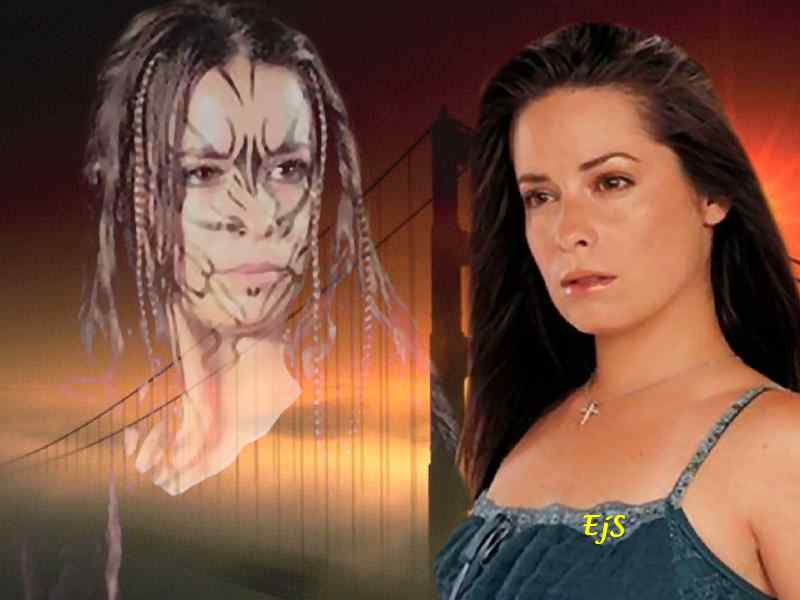 Charmed Wallpapers Sabrina The Teenage Witch